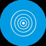 icon-wave
