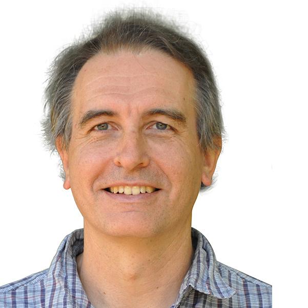 John-Rouse