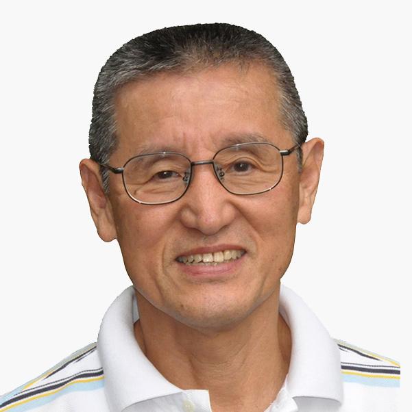 Genya-Matsuoka