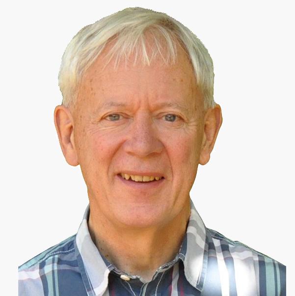 Nigel-Kingsley