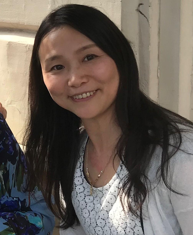 Yoko-Okamura2